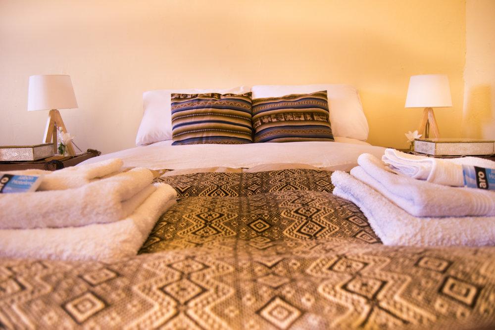 Bed 2 room 2.jpg