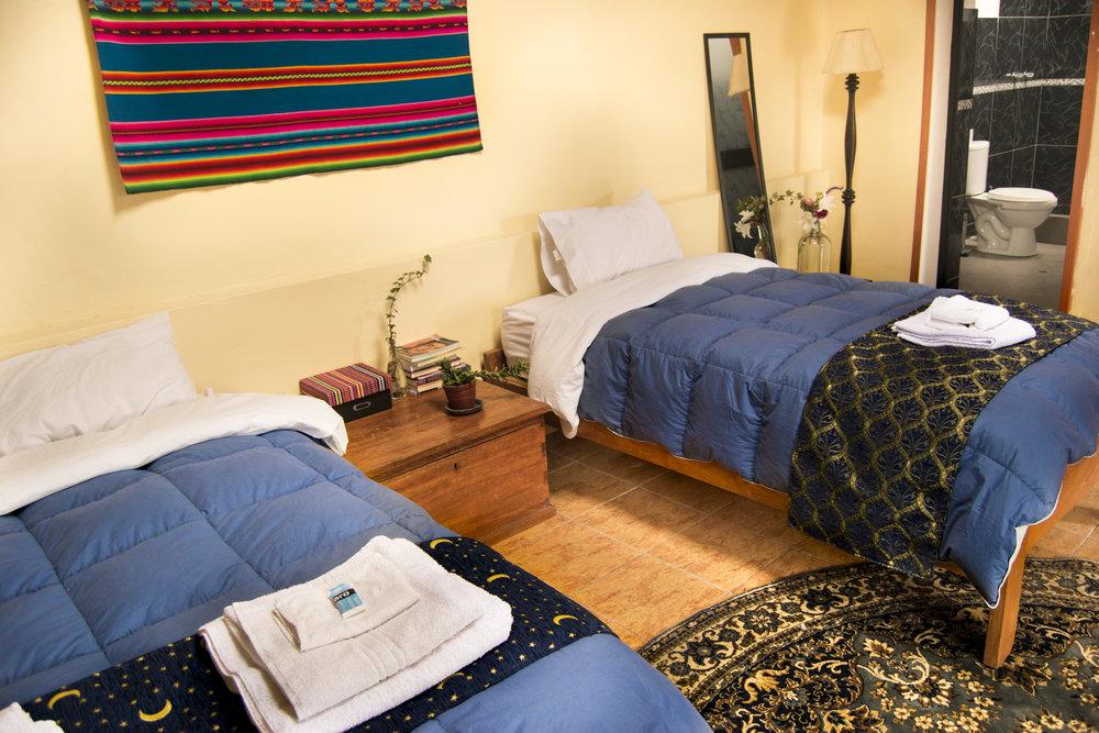 Other side Room 4.JPG