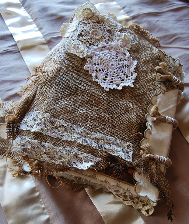 Rags&Lace-Fabric&PaperBook02