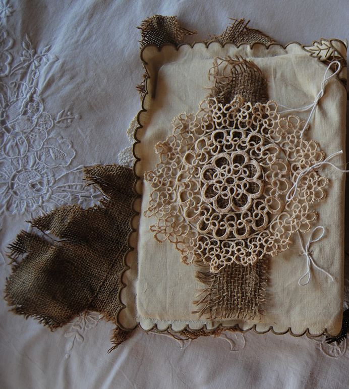 Rags&Lace-Fabric&PaperBook07