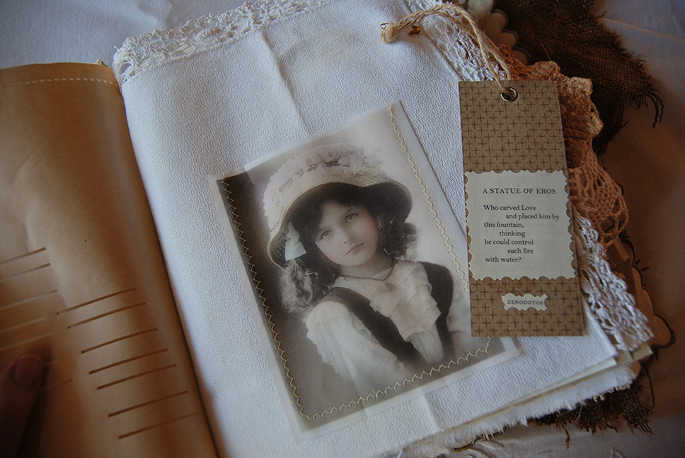 Rags&Lace-Fabric&PaperBook21