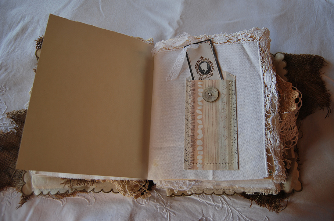 Rags&Lace-Fabric&PaperBook23