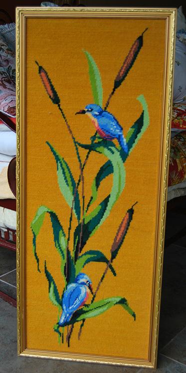 Bird_Tapestry01