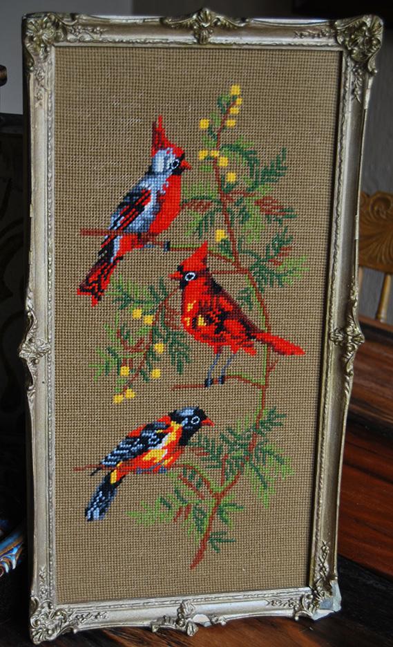 Bird_Tapestry02