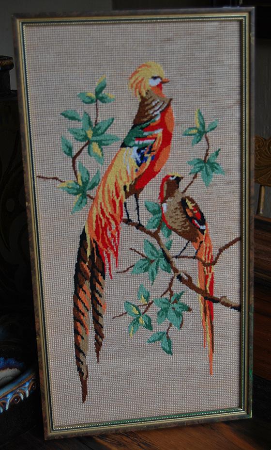 Bird_Tapestry03