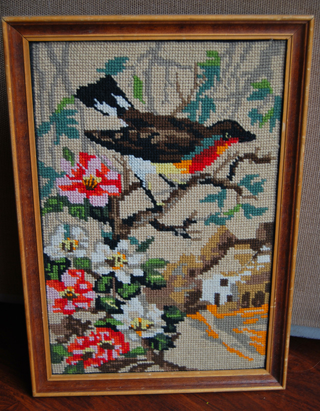 Bird_Tapestry04