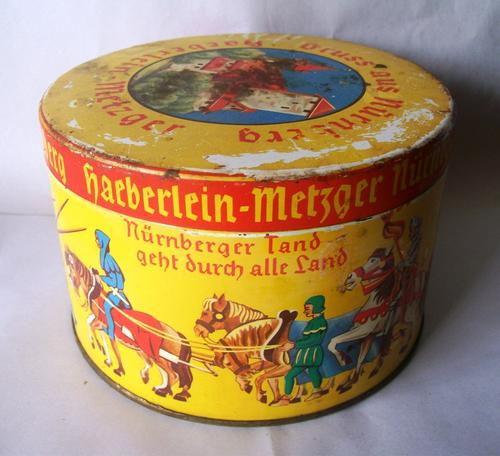 Collection_of_Vintage_Tins2