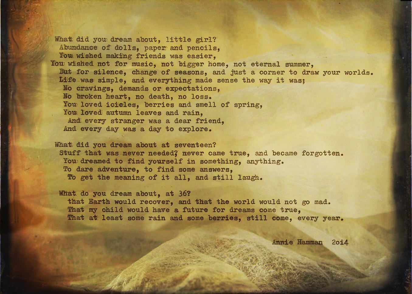 Poem01a