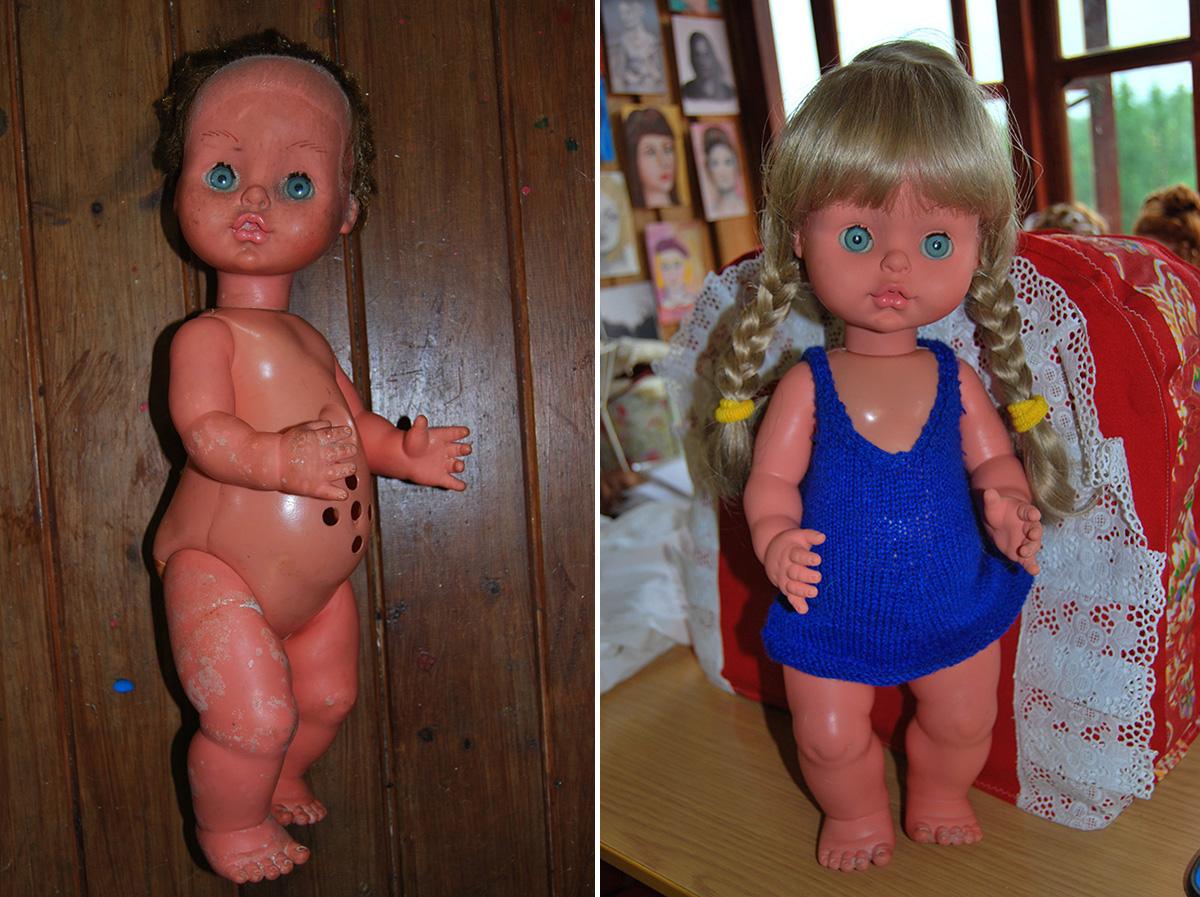 Uppcycled_Vintage_Doll02