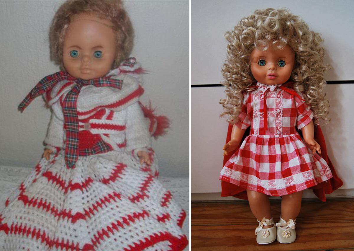 Uppcycled_Vintage_Doll03