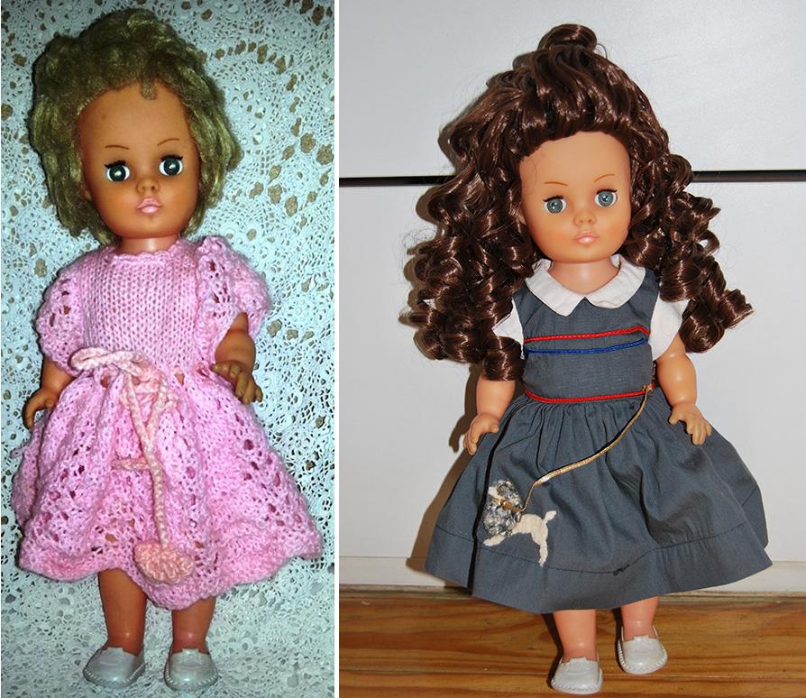 Uppcycled_Vintage_Doll04