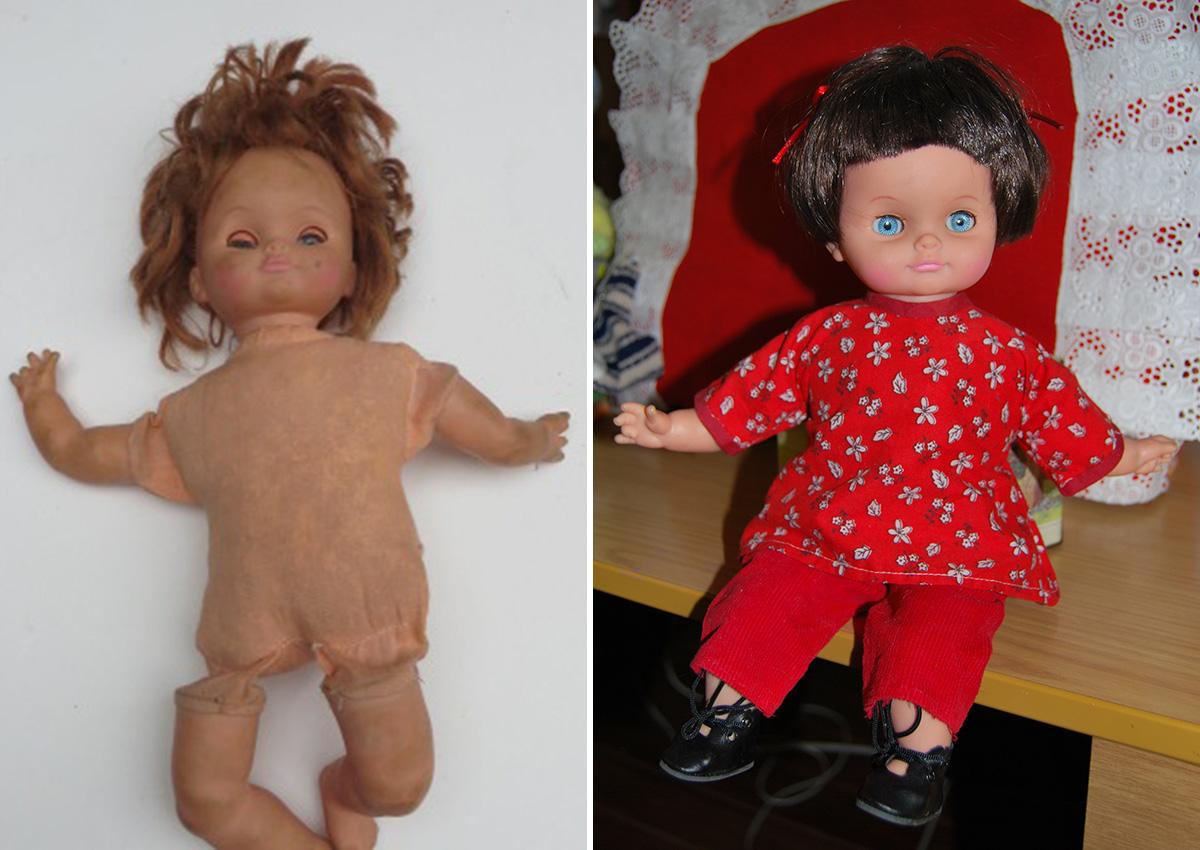 Uppcycled_Vintage_Doll05
