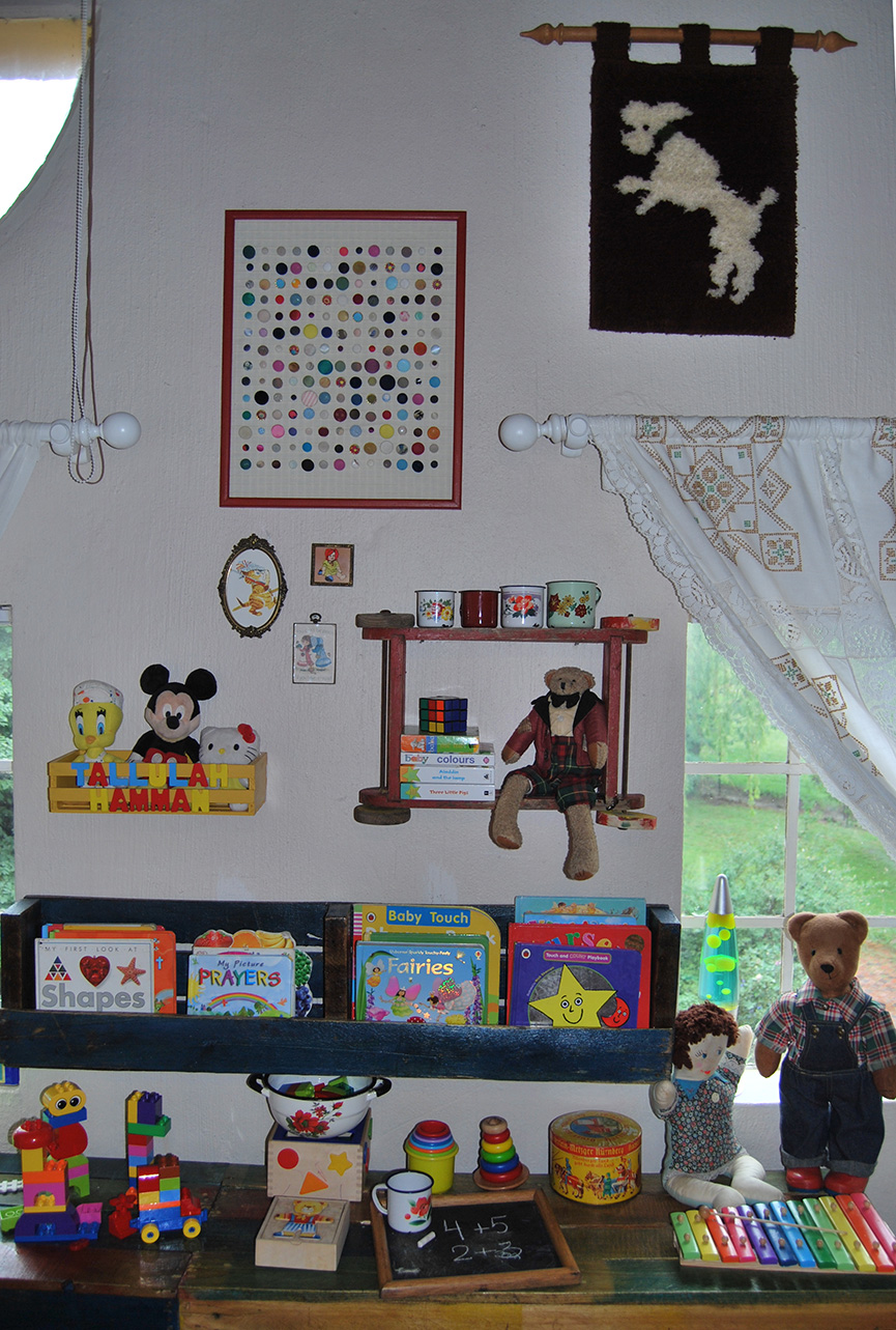 Vintage_Childs_Room09