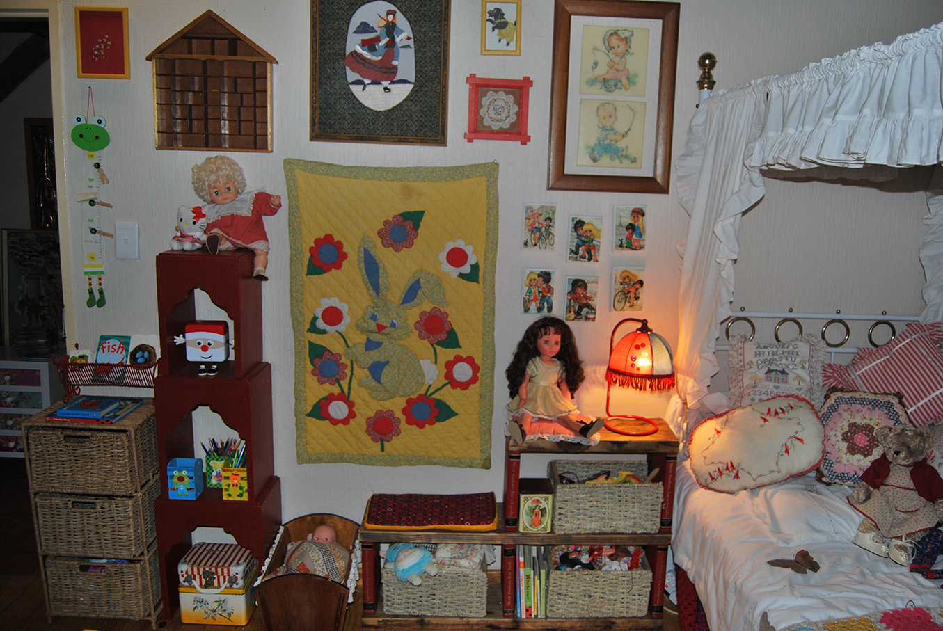 Vintage_Childs_Room14