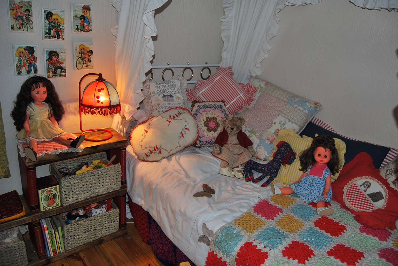 Vintage_Childs_Room15