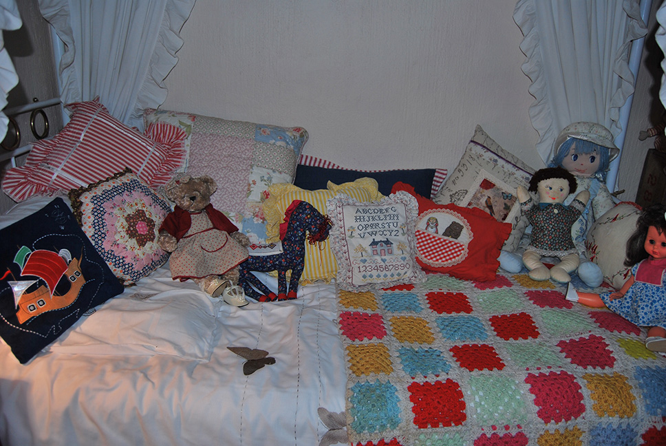 Vintage_Childs_Room16