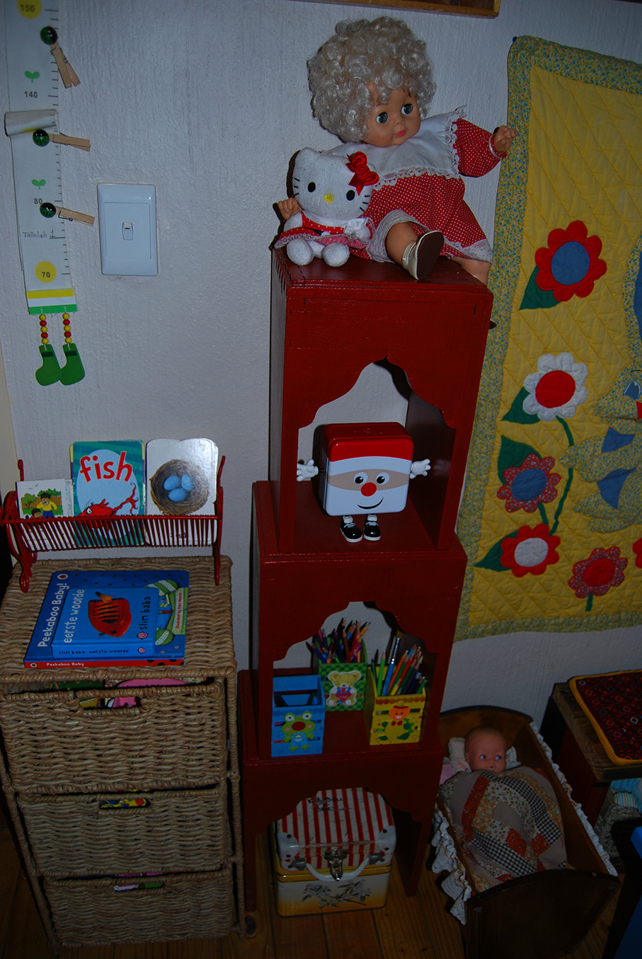 Vintage_Childs_Room18