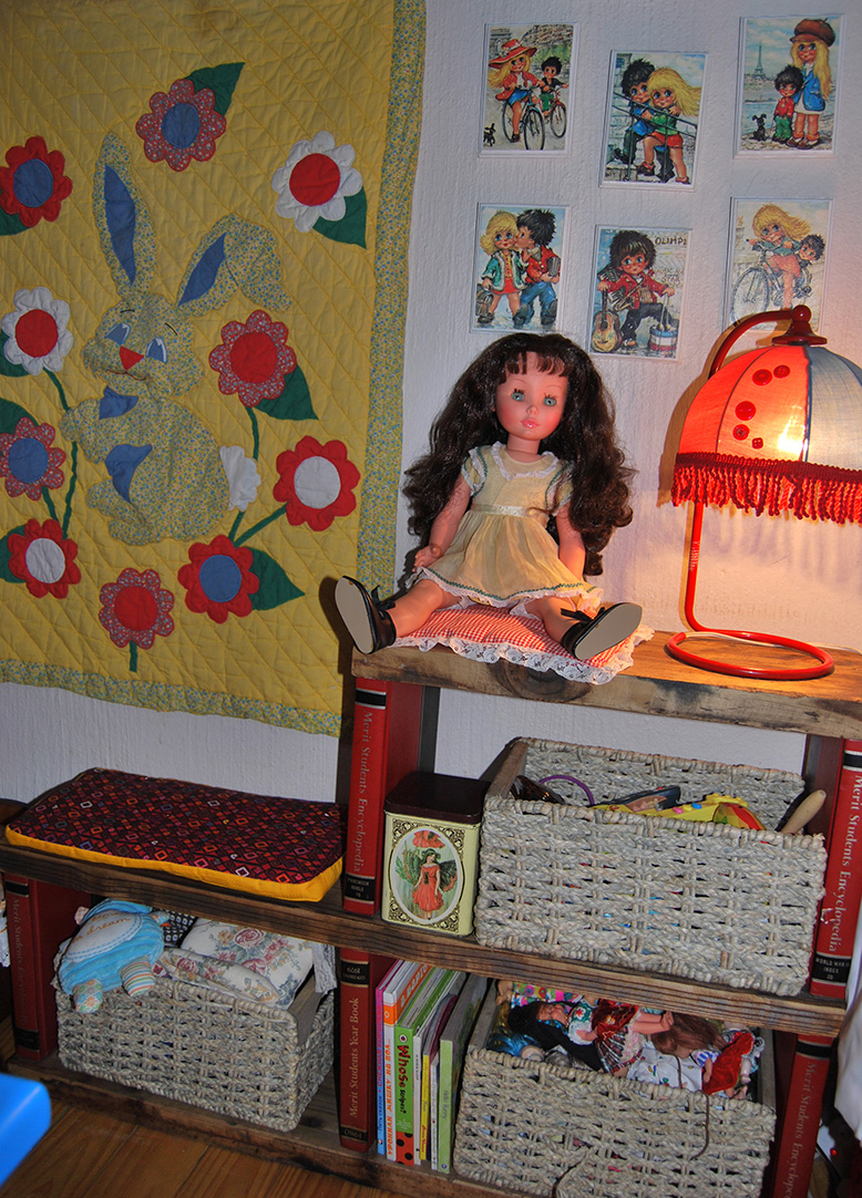Vintage_Childs_Room19