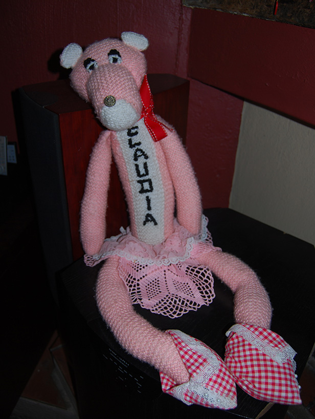 Vintage_Pink_Panther_Toy