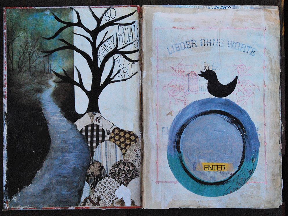 Altered_Book_Journal_Page04