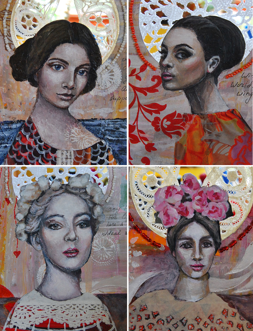 Mixed_Media_Portraits02