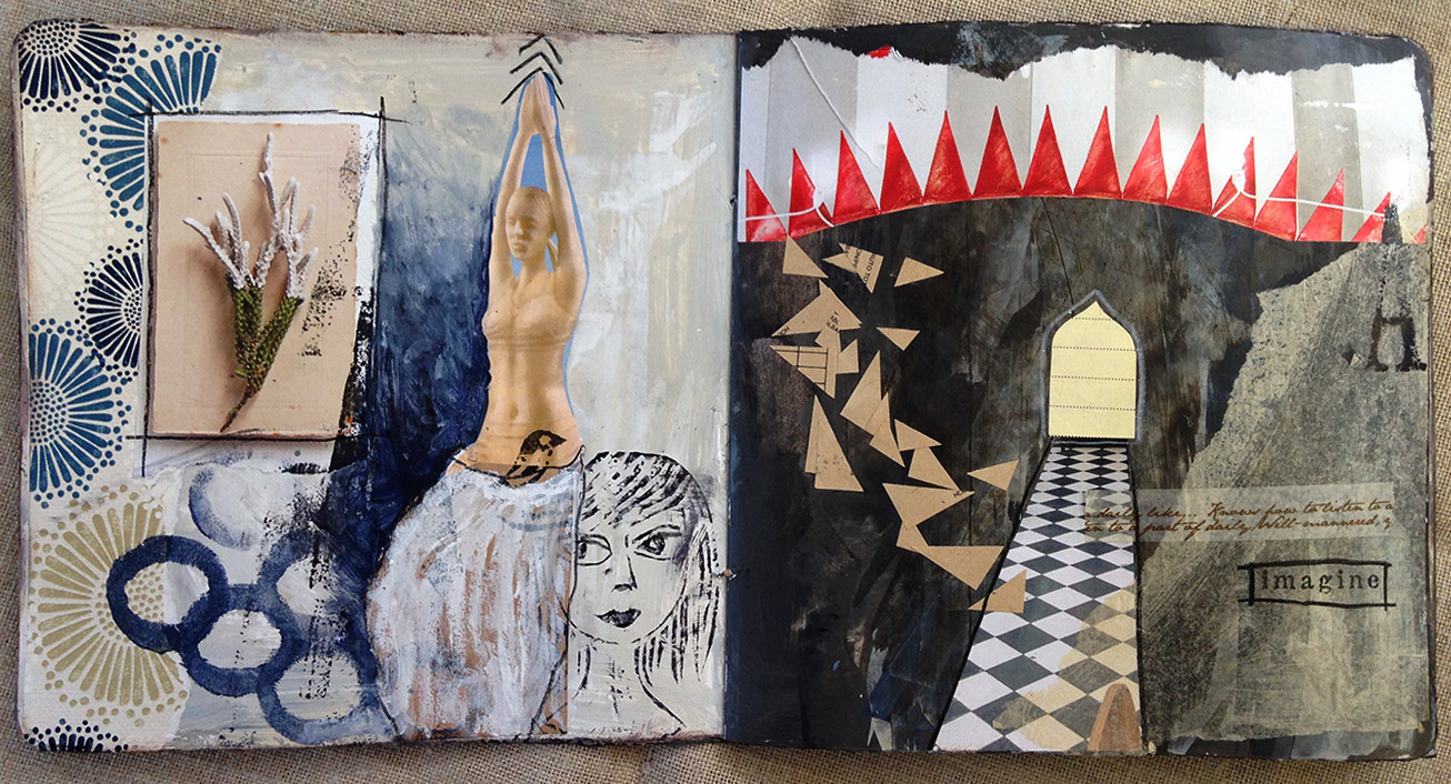 Art_Journal_Shapes06