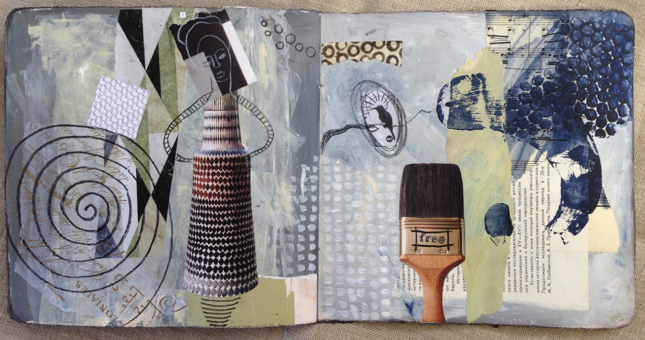 Art_Journal_Shapes09