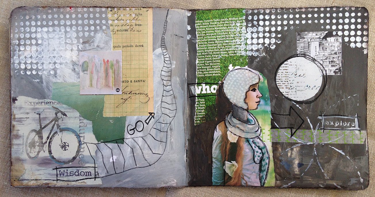 Art_Journal_Shapes10