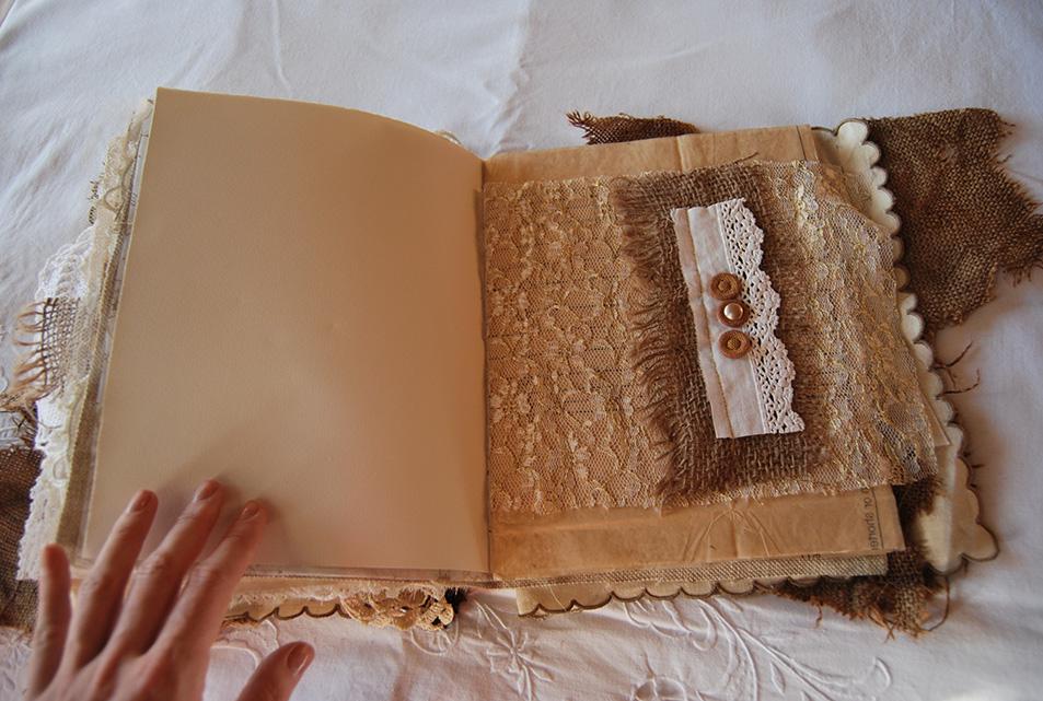 RagsLace-FabricPaperBook36.jpg