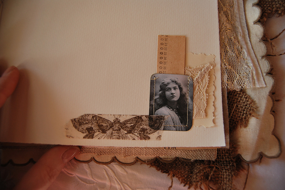 RagsLace-FabricPaperBook38.jpg