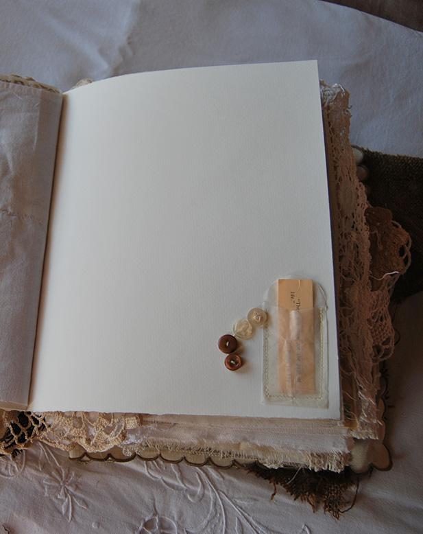 RagsLace-FabricPaperBook12 (1).jpg