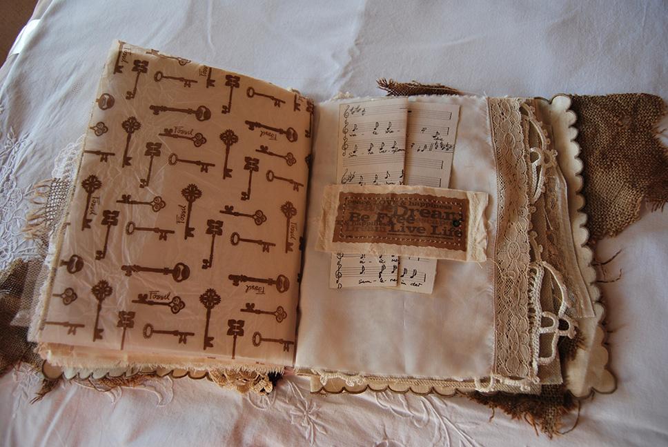RagsLace-FabricPaperBook24.jpg