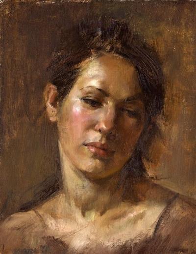 Mary Quian