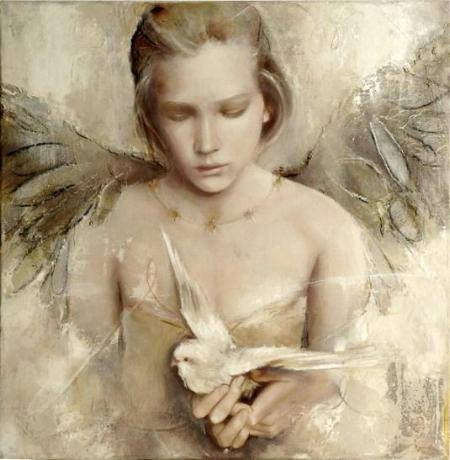 Elvira Amrheim