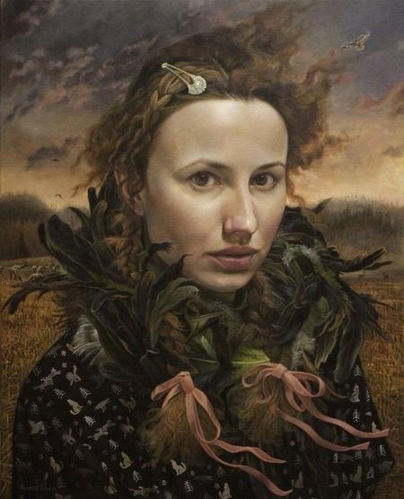 Andrea Cowch