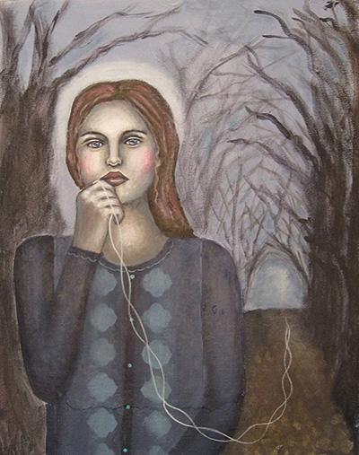 Jeanne Elliott