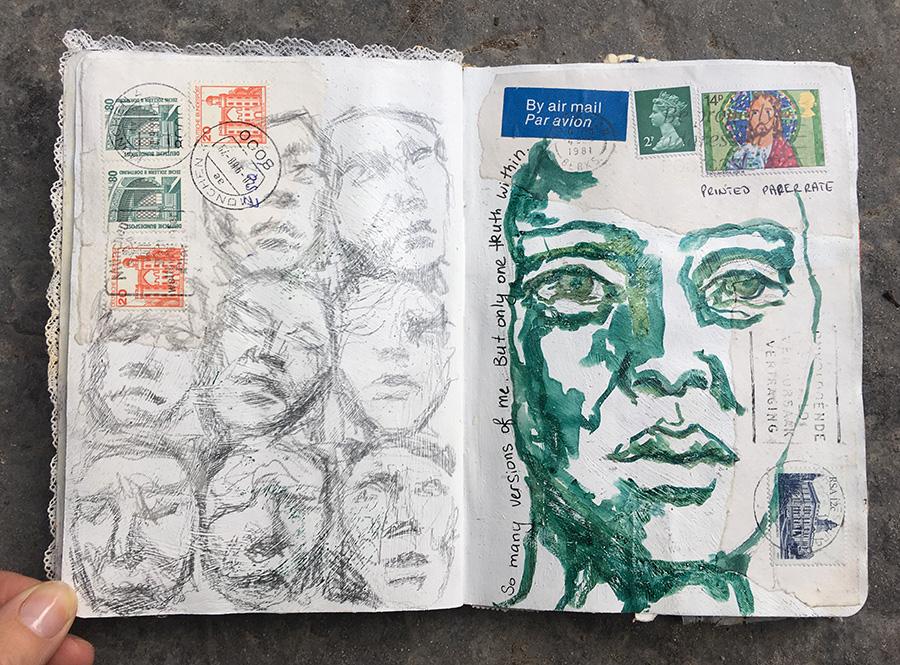 BrooklynSketchbook2018-AnnieHamman03.jpg