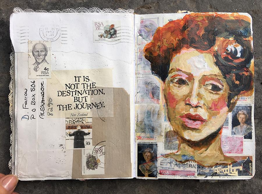 BrooklynSketchbook2018-AnnieHamman04.jpg