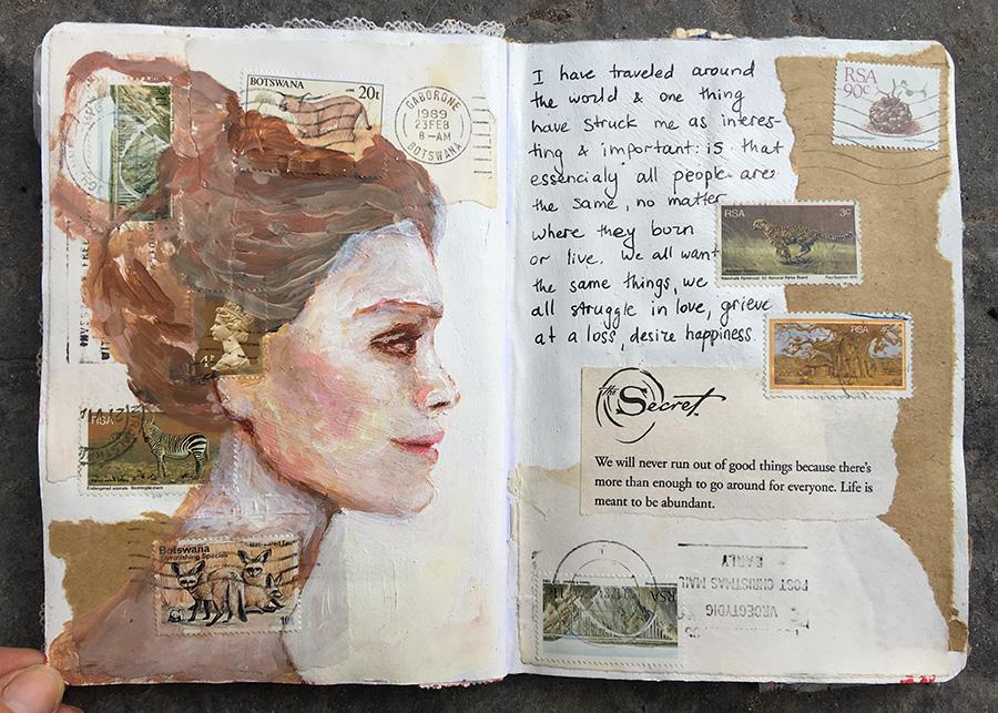 BrooklynSketchbook2018-AnnieHamman05.jpg