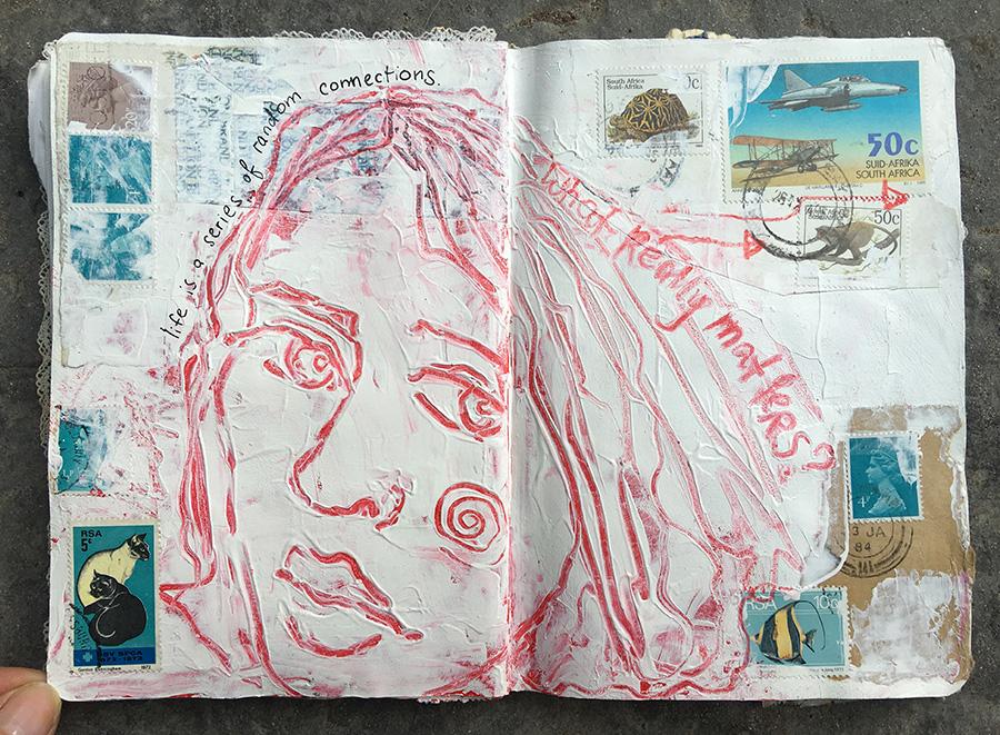 BrooklynSketchbook2018-AnnieHamman06.jpg