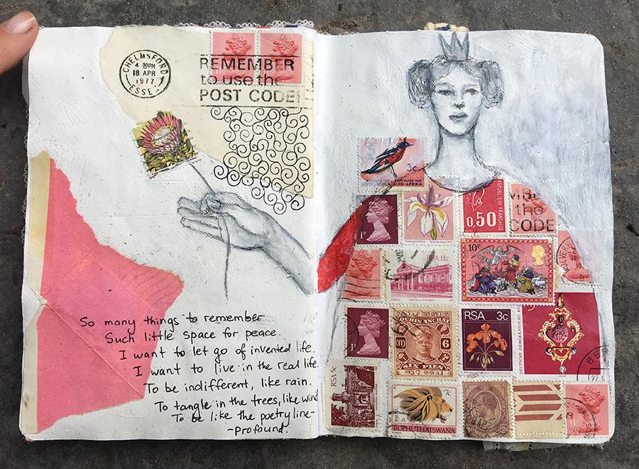 BrooklynSketchbook2018-AnnieHamman08.jpg