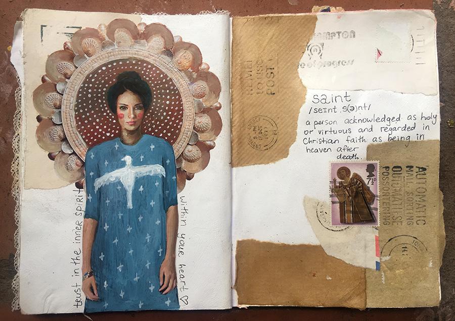 BrooklynSketchbook2018-AnnieHamman11.jpg