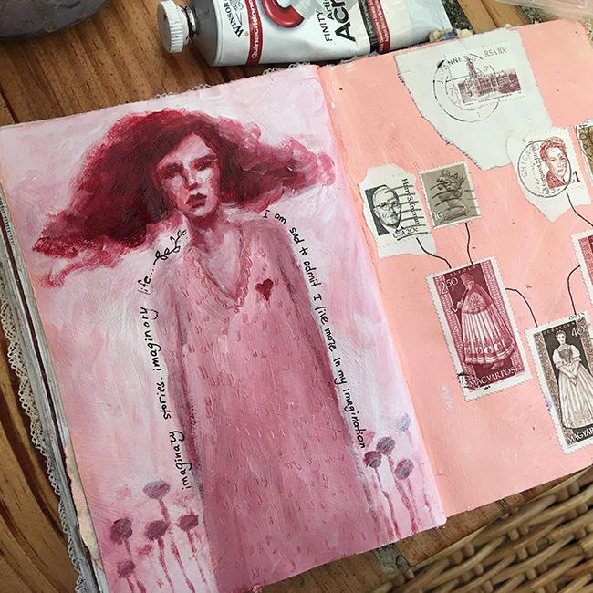 BrooklynSketchbook2018-AnnieHamman12.jpg