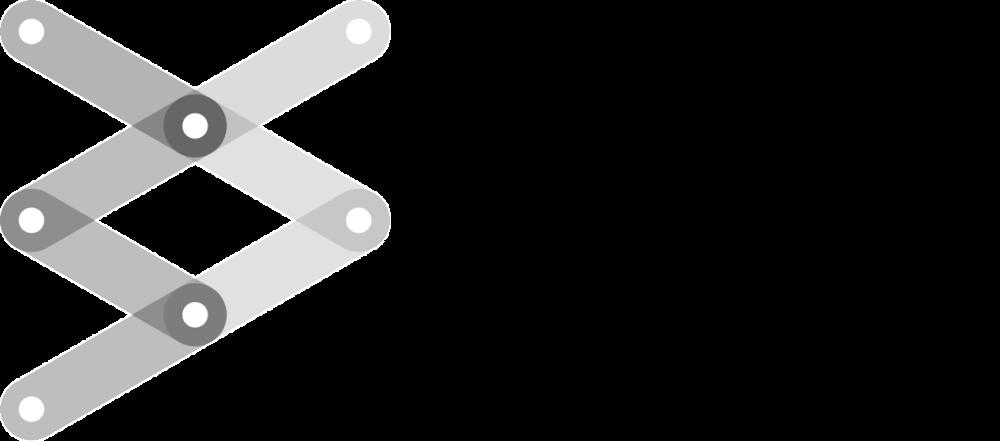 Threespine-alternative-transparent-logo