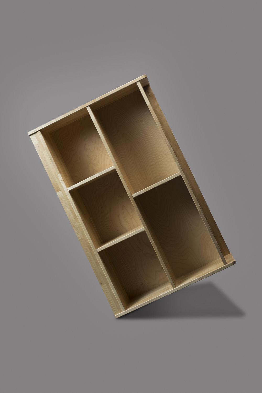 Children's bookcase - by Children's Dreamland