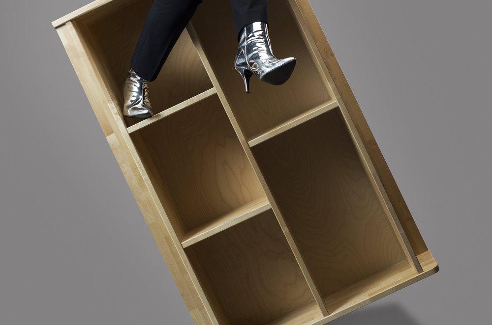 Stable furniture_climbing.jpg