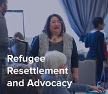track-refugee-resettlement.jpg