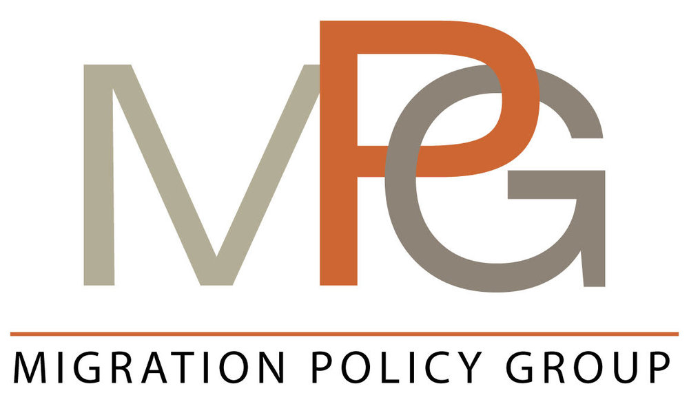 MigrationPolicyGroup.jpg