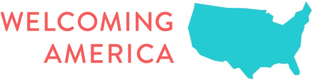 WelcomingAmerica_Color_1 copy.jpg