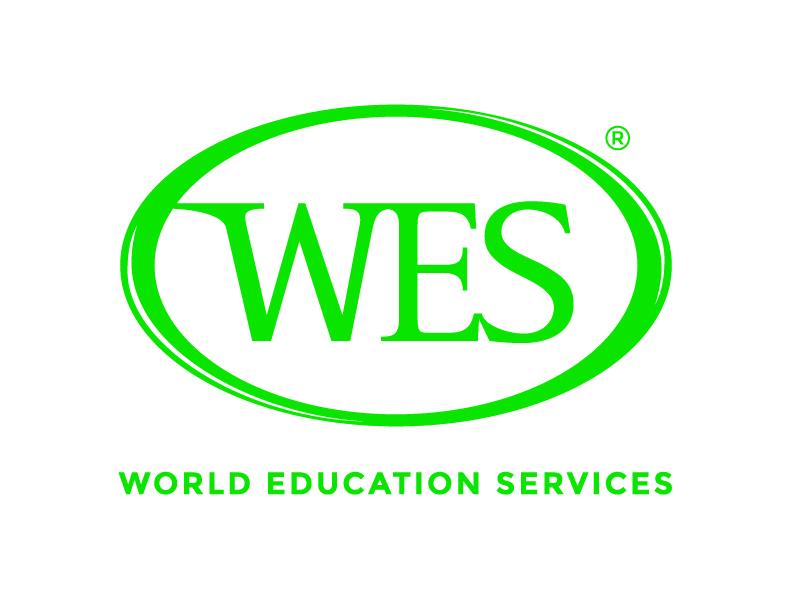 WES Core Logo - CMYK.jpg
